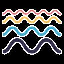株式会社GemShipのロゴ画像