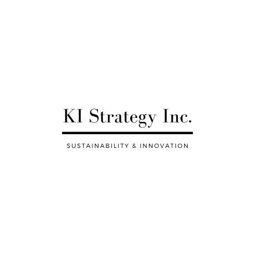 株式会社KI Strategyのロゴ画像